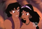 Aladdin & Jasmine - Elemental My Dear Jasmine (4)
