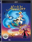 Aladdin - Signature Collection DVD