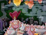 Alice-in-Wonderland Alice-8