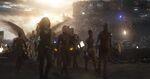 Avengers Endgame - Women