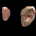 BFG Giant Ears