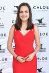 Bailee Madison Nantucket16