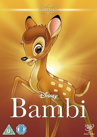 File:Bambi DVD.jpg