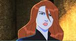 Black Widow AUR 37