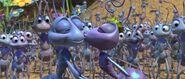 Bugs-life-disneyscreencaps.com-10307