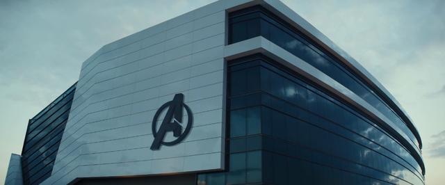 File:Captain America Civil War 20.png