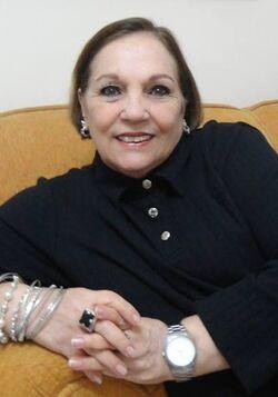 Carmensheila