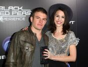 Christy-carlson-romano-brendan-rooney