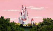 Cinderella2-disneyscreencaps.com-328