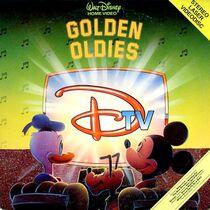 DTV-GoldenOldies1-front