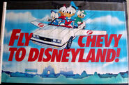Disney-donald-duck-chevy-poster-2
