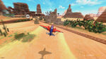 Disneys planes 5