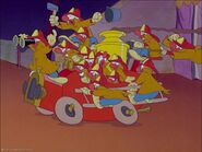 Dumbo-disneyscreencaps com-3843-1--1-