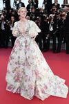Elle Fanning 72nd Cannes Film Fest