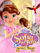 AnaPoppy160/Will They Be Making Sofia The First: Forever Royal Book?