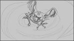 Freebird storyboard 4