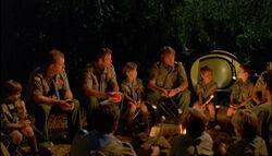 GOTG2-Camp