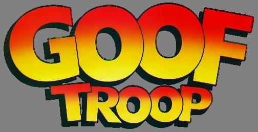 File:Gooftrooplogo2.png
