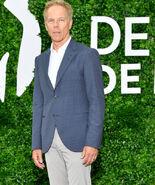 Greg Germann 59th Monte Carlo TV Fest
