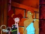 Hercules and the Aetolian Amphora (59)