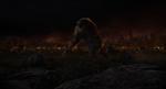 Jungle Book 2016 65