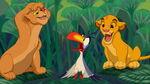 Lion-king-disneyscreencaps.com-1806