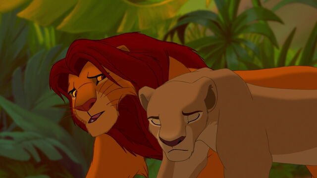 File:Lion-king-disneyscreencaps.com-6799.jpg