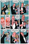 MGNRogerRabbitTheResurrectionofDoom54-Page17