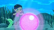 Marina-Undersea Bucky!05