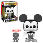 Mickey Mouse 2018 10-Inch POP