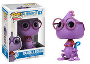 Monsters-University-Pop-Randall-Boggs
