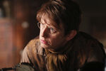 Once Upon a Time - 6x04 - Strange Case - Photgraphy - Dr. Jekyll 2