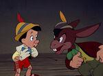 Pinocchio-disneyscreencaps.com-7574