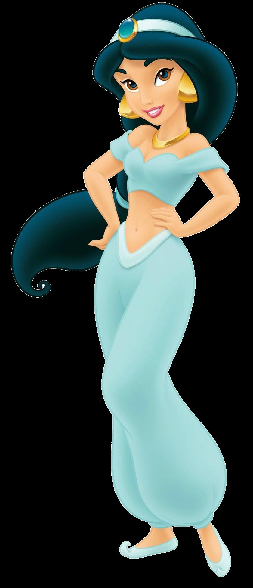Принцесса жасмин картинки на белом фоне, английские картинка надписью
