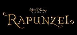 Rapunzel logo