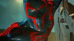 Spider-Man 2099 USMWW 3