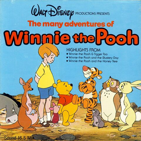 File:The Many Adventures of Winnie the Pooh.jpg