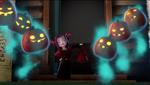Too Cute to Spook 12