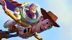 Toy-story-disneyscreencaps.com-8911