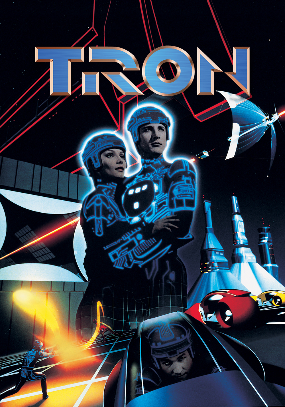 User Blog Alex2424121 Logos And Textless Posters Disney