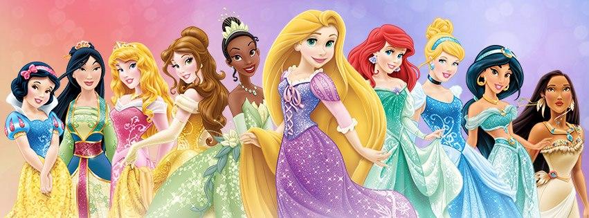 User blog:Simba94/Disney Princess 2013 | Disney Wiki ...