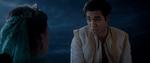 Aladdin 2019 (49)