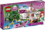 Ariel lego set
