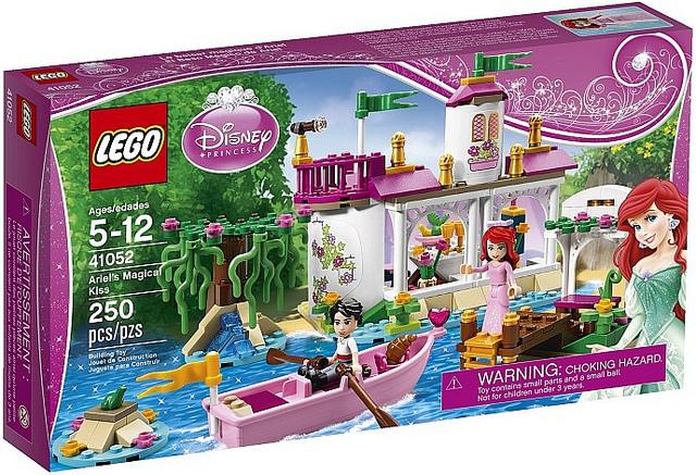 File:Ariel lego set.jpg