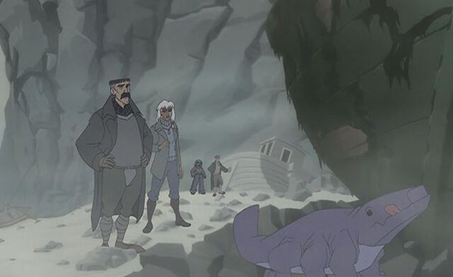 File:Atlantis-milos-return-disneyscreencaps.com-1593.jpg