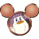 Badge-4618-2