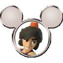 Badge-4655-5