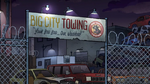 Big City Towing