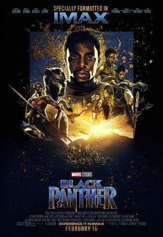 File:Black Panther IMAX Poster.jpg