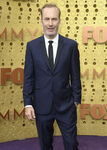 Bob Odenkirk 71st Emmys